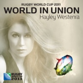 World In Union (English)