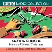 Hercule Poirot's Christmas (Dramatised) - Agatha Christie