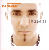 Heaven [Free mp3 Download songs and listen music]
