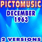 [Download] December 1963 (Oh ! What A Night) [Instrumental Version] {Karaoke Version} MP3