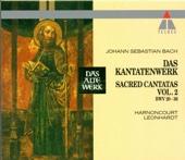 Cantata No. 24 Ein ungefärbt Gemüte, BWV 24: III Chorus -