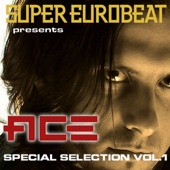 SUPER EUROBEAT presents ACE Special COLLECTION Vol.1