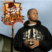 [Download] Cupid Shuffle MP3