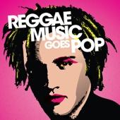 Reggae Music Goes Pop - Elvis,Beatles and More!