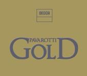 Pavarotti Gold