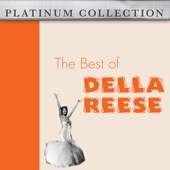 The Best of Della Reese