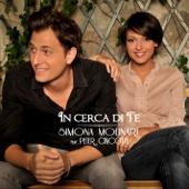 In cerca di te (feat. Peter Cincotti)