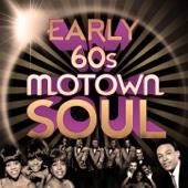 Early 60s Motown Soul