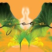 [Descargar Mp3] Yemaya Assessu MP3