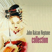 Soft Melody - John Kaizan Neptune