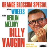 Orange Blossom Special and Wheels / Berlin Melody