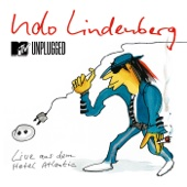 Udo Lindenberg - Cello (feat. Clueso) Grafik