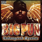 Twinz (Deep Cover '98) - Big Punisher