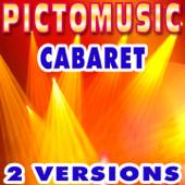 Cabaret (Instrumental Version) [Karaoke Version]