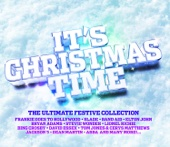 Greg Lake - I Believe In Father Christmas (With Orchestra) artwork