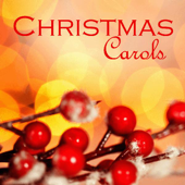 [Download] We Wish You a Merry Christmas MP3
