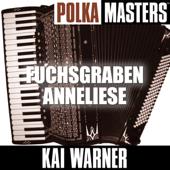 Polka Meisters: Fuchsgraben Anneliese