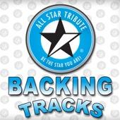 We Go Together (Backing Track With Demo Vocals)