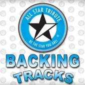 The Way You Look Tonight (Backing Track Without Background Vocals)