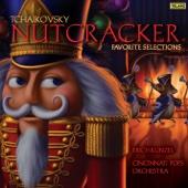 Tchaikovsky: Nutcracker - Selections from the Ballet