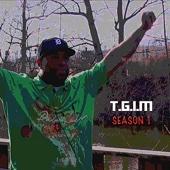 T.G.I.M: Season 1