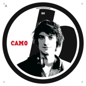 Basswerk 30 - EP cover art