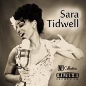"""Sara Tidwell (The Lost Recordings from Stephen King's """"Bag of Bones"""") - EP - Anika Noni Rose"""