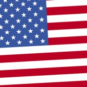U.S.A. - Stars Spangled Banner, Amerikanische Volkslieder, United States of America, Amerika Song