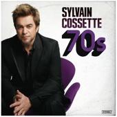 Sylvain Cossette: 70's