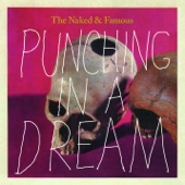 Punching In a Dream (Single Version)