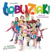 Wszystkie Łobuziaki Mają Coś Do Powiedzenia! (12 Hitów Dla Dzieci) [Remastered]