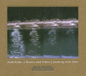 Fred Frith: Rivers and Tides