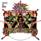 House of Beni