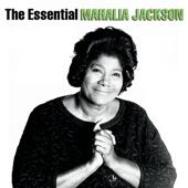 The Essential Mahalia Jackson