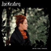 The Path - Zoë Keating