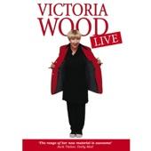 Victoria Wood Live