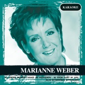 Collections: Marianne Weber (Karaoke versie)