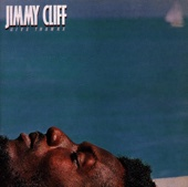 Love I Need - Jimmy Cliff