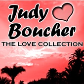 Judy Boucher: The Love Collection