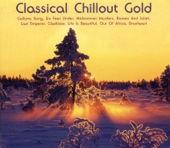 Classical Chillout Gold