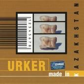 Toi Duman - Urker