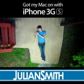 Got My Mac On With IPhone 3Gs