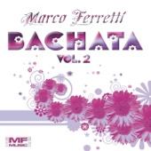 La Felicidad / Baciata / Baile (Megamix)