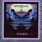 Hibernia - the Story of Ireland
