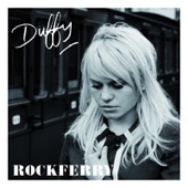 Duffy - Stepping Stone artwork
