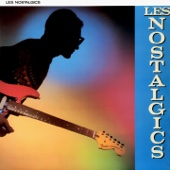 Les Nostalgics