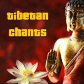Tibetan Chants