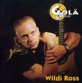 Wildi Ross