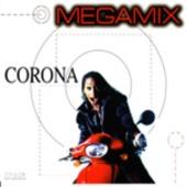 Megamix (Long Version)