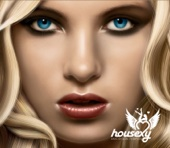 Ministry of Sound Presents Housexy
